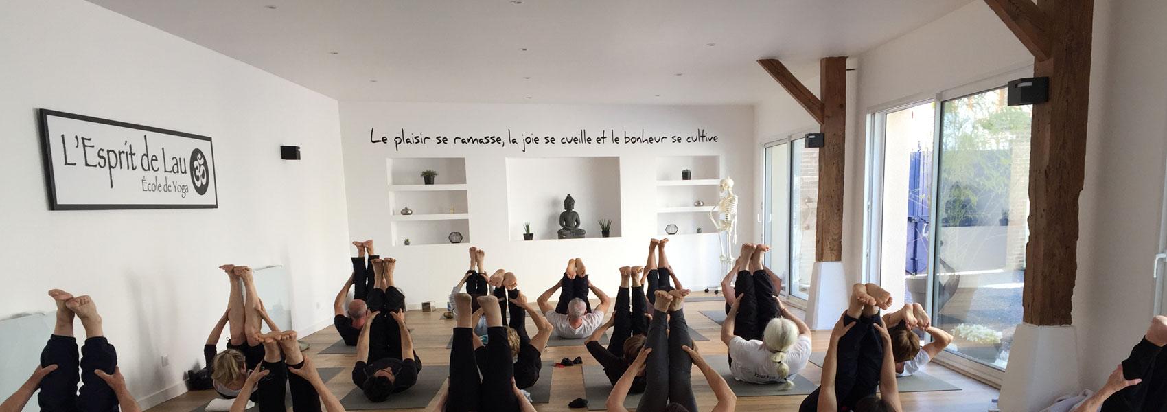 Esprit-de-LAU-salle-de-Yoga